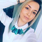 Andreea Mzl