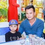 Jsc Thanhtam