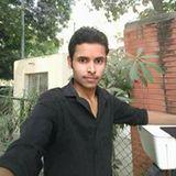 Braj Mohan Singh