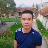 Phạm Bảo Nam