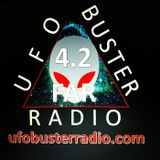 UBR- UFO Report 12: New Roswell Ultra Top Secret Doc and Greer Says Goode Was Programmed