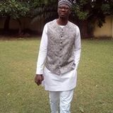Okoli Nnamdi