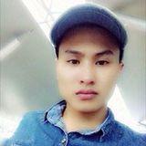 Hồng Kong Tuấn