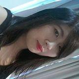 Sharon Leow