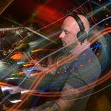 Danny Phillips - Gaydio 88.4fm May 8 (Part)