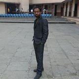 Satish Chavan
