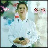 Phan Thị Thìn