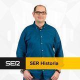 SER Historia: Jack el Destripador (08/10/2017)