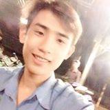 Nguyễn Văn Anh Sang