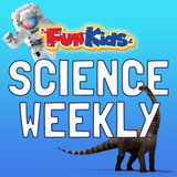 Science Weekly Preview