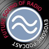 EPC: Future Sound of Radio 19