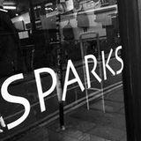 Geoff Sparks Wear