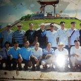 Huy Pham Dinh