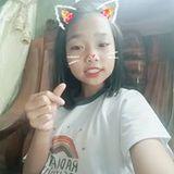 Truong Pham