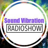 Sound Vibration Radioshow @ Phever Radio Dublin 06.05.2017