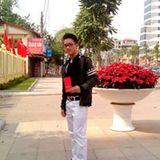 Sơn Hoàng Phạm