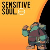 Sensitive Soul #10 w/ DING x KazoLace