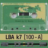 LBA K7 [100-A]