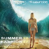 #37 Mascota - Bedroom Summer Fashion 2017