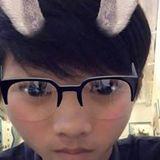 Benny Lim