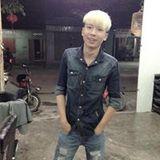 Huy Huy