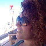 Oria Pinto