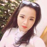 Do Minh Thuy