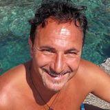 Tony Sarcinella