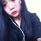 Linh Lavy