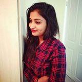 Priya Moonsamy