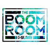 171 - The Boom Room - Robin Kampschoer