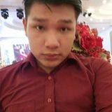 Bùi Nguyễn Chí Hùng