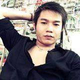 Cuong Ha