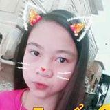 Lan Pham