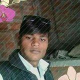 Nikki Raj Rajput