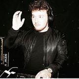 Luke S_DJ