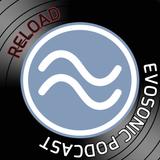 EPC-Reload 08