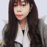 Thu Trangg