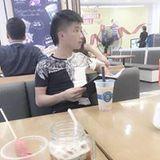 Phú Qúy