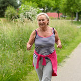 The role of exercise when you want to lose weight
