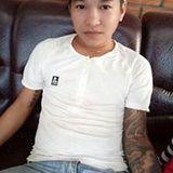 Phuongnhox Nguyen