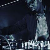 Makhelwane Sessions : WhaleCoast 96FM Guest Mix
