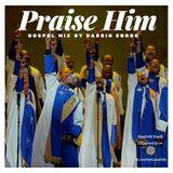 Praise Mix I