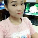 Nhan Tam