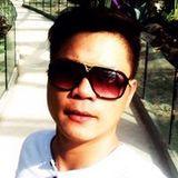 QuangTấn Phạm