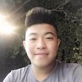 Huy Trung
