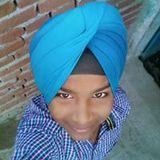 Gursimran Singh