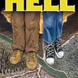2. Part Two - Heaven - Season Two: Hell