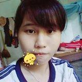 Thùy Dương Chibi