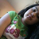 Lesly Lara